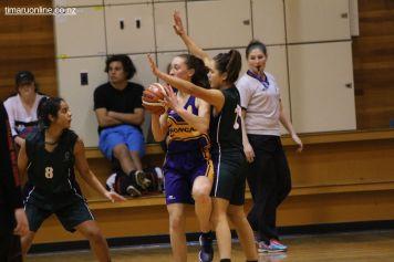 Friday Night Basketballb 0056