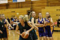 Friday Night Basketballb 0057