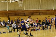 Friday Night Basketballb 0061