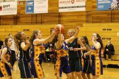 Friday Night Basketballb 0062