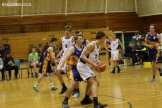 Friday Night Basketballb 0063