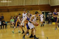 Friday Night Basketballb 0063