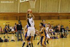 Friday Night Basketballb 0065