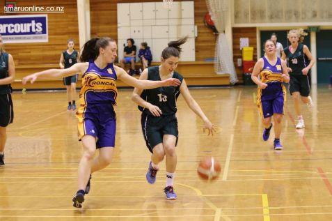 Friday Night Basketballb 0071