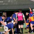 Harlies 20th Jubilee B's v Old Boys0016