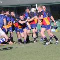 Harlies 20th Jubilee B's v Old Boys0029