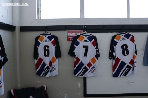 Harlies 20th Jubilee Jerseys 0053