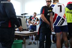 Harlies 20th Jubilee Jerseys 0063
