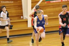 Junior SS Basketball 0014