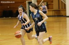 Junior SS Basketball 0032