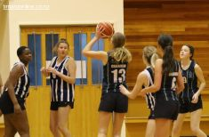 Junior SS Basketball 0035
