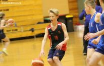 Junior SS Basketball 0039