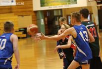 Junior SS Basketball 0041