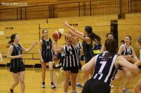 Junior SS Basketball 0044