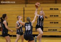 Junior SS Basketball 0045