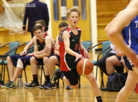 Junior SS Basketball 0049