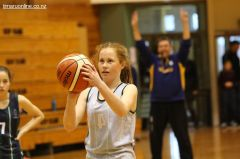 Junior SS Basketball 0058