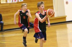 Junior SS Basketball 0063
