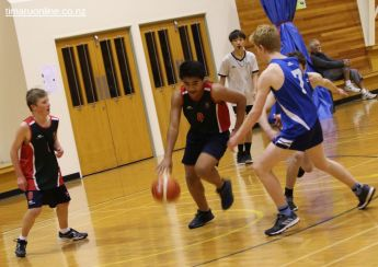 Junior SS Basketball 0065