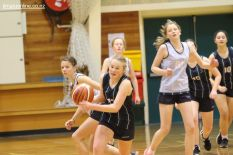 Junior SS Basketball 0078
