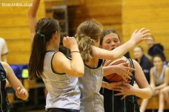 Junior SS Basketball 0081