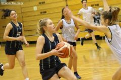 Junior SS Basketball 0085