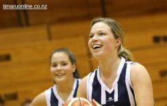 Junior SS Basketball 0099
