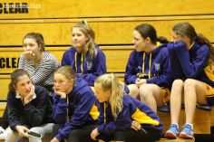 Junior SS Basketball 0120