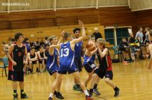 Junior SS Basketball 0130