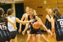 Junior SS Basketball 0133