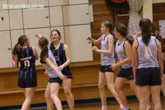 Junior SS Basketball 0134