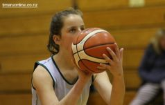 Junior SS Basketball 0137