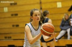 Junior SS Basketball 0138