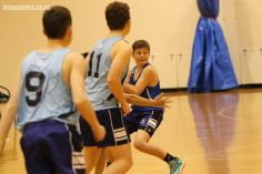 Junior SS Basketball 0146