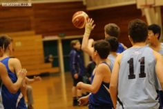 Junior SS Basketball 0147