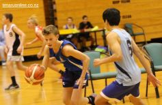 Junior SS Basketball 0148