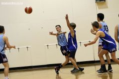 Junior SS Basketball 0159