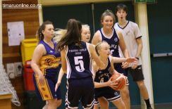 Junior SS Basketball 0163