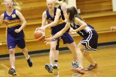 Junior SS Basketball 0165