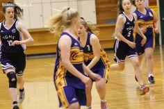 Junior SS Basketball 0167