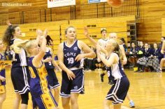 Junior SS Basketball 0168