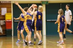 Junior SS Basketball 0175