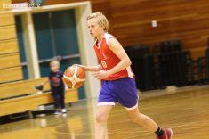 Junior SS Basketball 0186