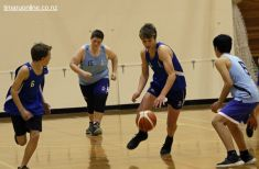 Junior SS Basketball 0196