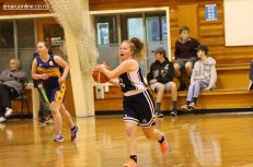 Junior SS Basketball 0232