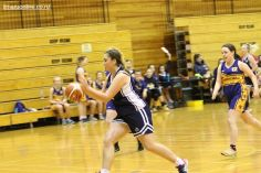 Junior SS Basketball 0233
