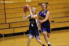 Junior SS Basketball 0235
