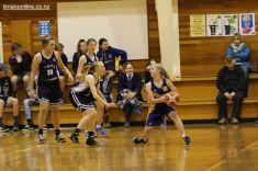 Junior SS Basketball 0238