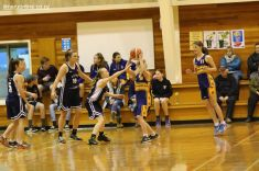 Junior SS Basketball 0239