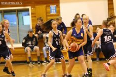 Junior SS Basketball 0242